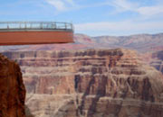 Grand Canyon and Hoover Dam Day Trip from Las Vegas