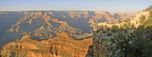 Grand-Canyon-South