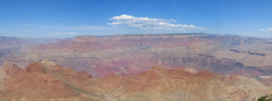 Grand-Canyon-Tours